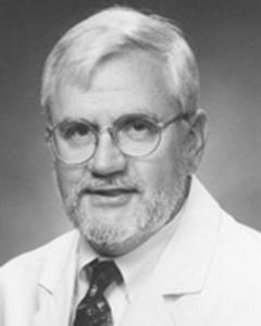 Bruce  Cook,  M.D.