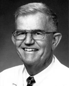 John  Eichelberger,  M.D.