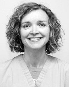 Amy  Forrest,  M.D.
