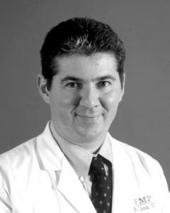 Claudio  Guareschi,  M.D.