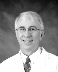 Larry  Holmes,  M.D.