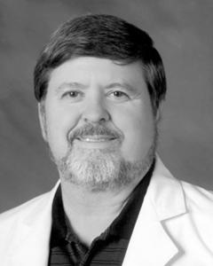 Raymond  Lewis,  M.D.