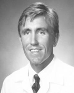 John  Russell,  M.D.