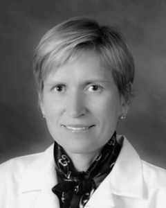 Joanna  Metzner-Sadurski,  M.D.