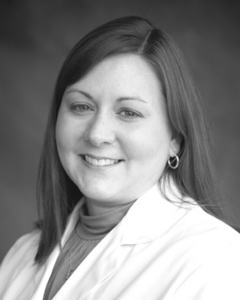Ashley  Wiggins,  M.D.