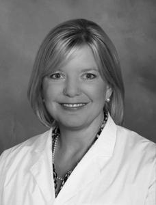 Cecily  Hughes,  M.D.