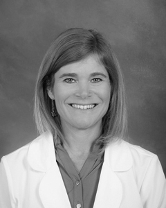 Heather  Gallman,  M.D.