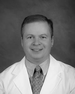 David  Riley,  M.D.