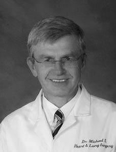 Michael  Zhadkevich,  M.D.