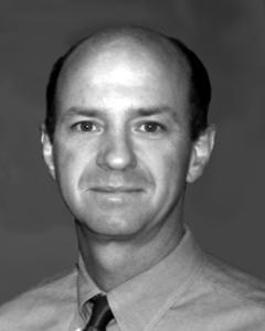 John  Cathcart,  M.D.