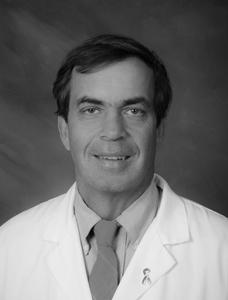 Thomas  Pritchard,  M.D.