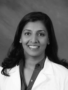 Priya  Kumar,  M.D.