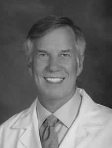 James  Fuller,  M.D.