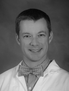 Michael  Maughon,  M.D.