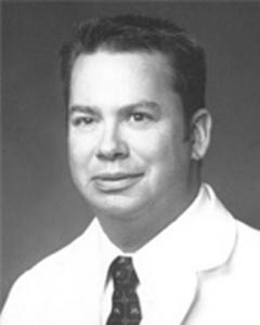 Steven  Carter,  M.D.