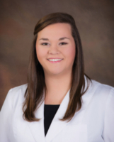 Christa Anderson, FNP
