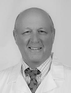 Richard  Christian,  M.D.