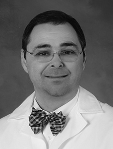 Jonathan  Hegler,  M.D.