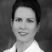 Kathleen Jeffrey