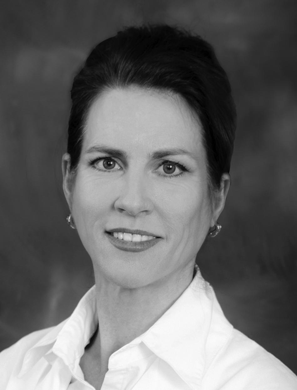Kathleen  Jeffery,  M.D.