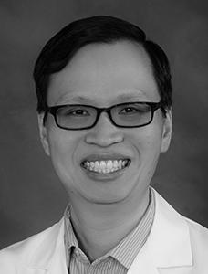 Leonard  Lim,  M.D.