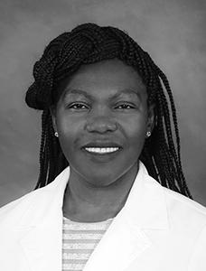 Susan  Mbu,  D.O.