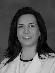 Leila  Ganjehei,  M.D.