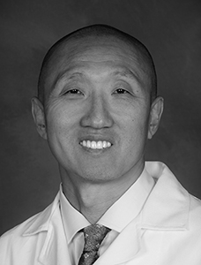 Steve  Han,  M.D.