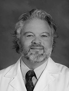 Stephen  Schwab,  M.D.