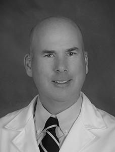 Clint  Seymour,  M.D.