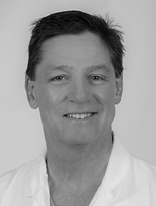 Anthony  Timms,  M.D.