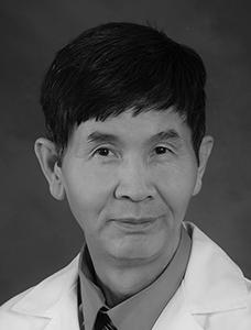 Linghua  Wang,  M.D.