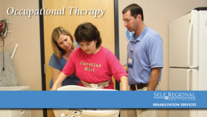 04-occupational-therapy