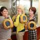 SRH Heart & Vasc team members wlil train community members on use of AEDs