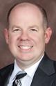 Mike Dixon - VP Human Resources