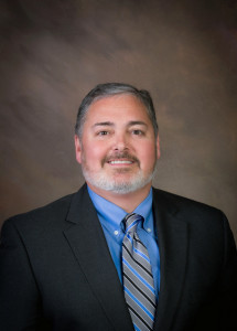 SRH Welcomes Jim Manley to its Board of Trustees