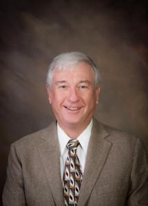 SRH Welcomes Joe Chandler to its Board of Trustees