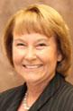 Linda Russell, RN - VP and Chief Nursing Officer