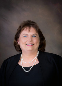 SRH Welcomes Linda McDonald to its Board of Trustees
