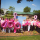 Self Regional Receives $52,000 From Susan G. Komen Foundation