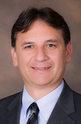 Todd Tamalunas - VP Operations, Self Medical Group