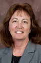Dee McLane - VP of Professional Services and Chief Quality Officer
