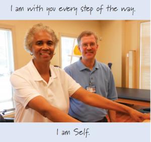 Savannah Lakes -Outpatient Rehabilitation