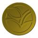 Self Regional Named Gold Medal Award Winner for Workplace Activity