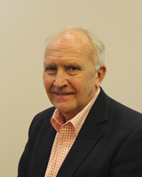 Howard Corley
