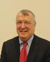 Jim Pfeiffer