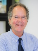 Dr. Charles Schwartz, Greenwood Genetics Center