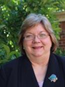 Dr. Julia Eggert, Clemson University