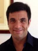 Dr. Luigi Boccuto, Greenwood Genetics Center