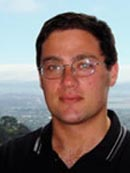 Dr. Modi Wetzler, Clemson University